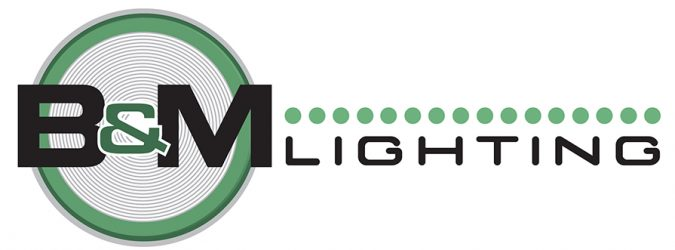 B & M Lighting / MacTech LED